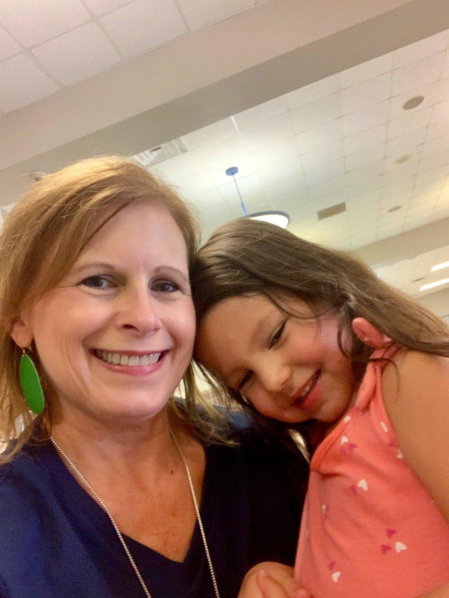 Bonus: Granddaughter participated in GCISD Convocation. #WeAreGCISD #specialservices<br>http://pic.twitter.com/ggB0rI6e3z