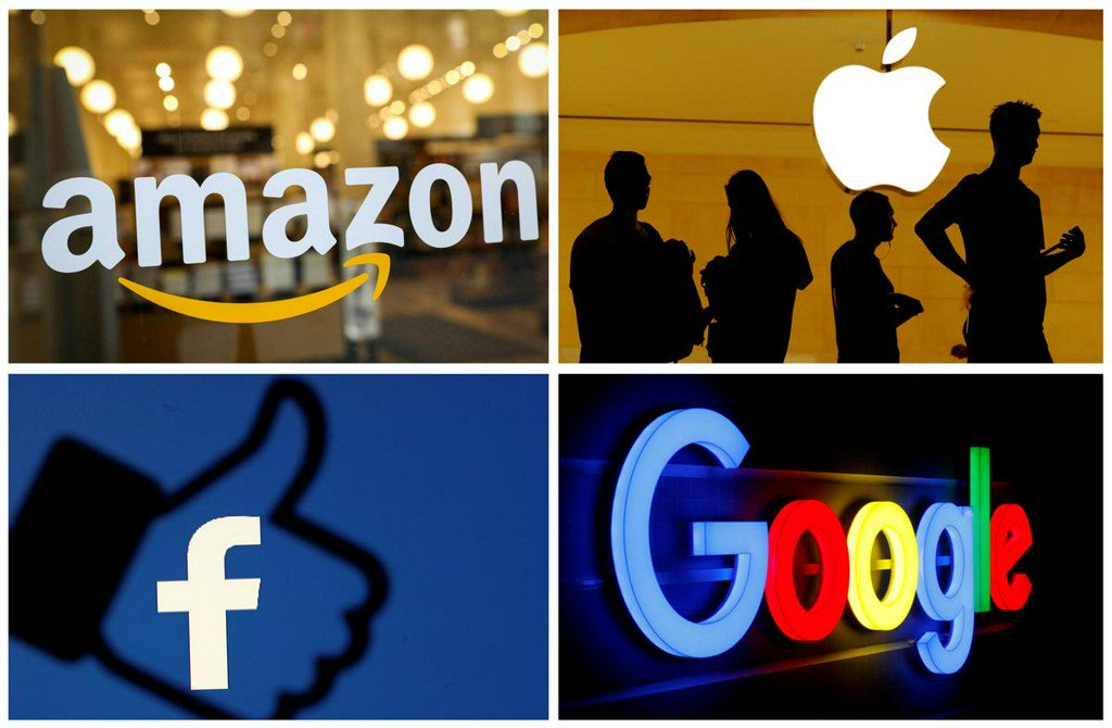Google, Facebook, Amazon to testify in U.S. against French digital tax https://www.reuters.com/article/us-france-tax-usa-idUSKCN1V3254?utm_campaign=trueAnthem%3A+Trending+Content&utm_content=5d5396dda341320001aafa43&utm_medium=trueAnthem&utm_source=twitter …