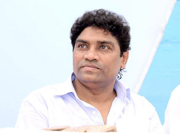 Happy Birthday, Johnny Lever! For more entertainment news visit at