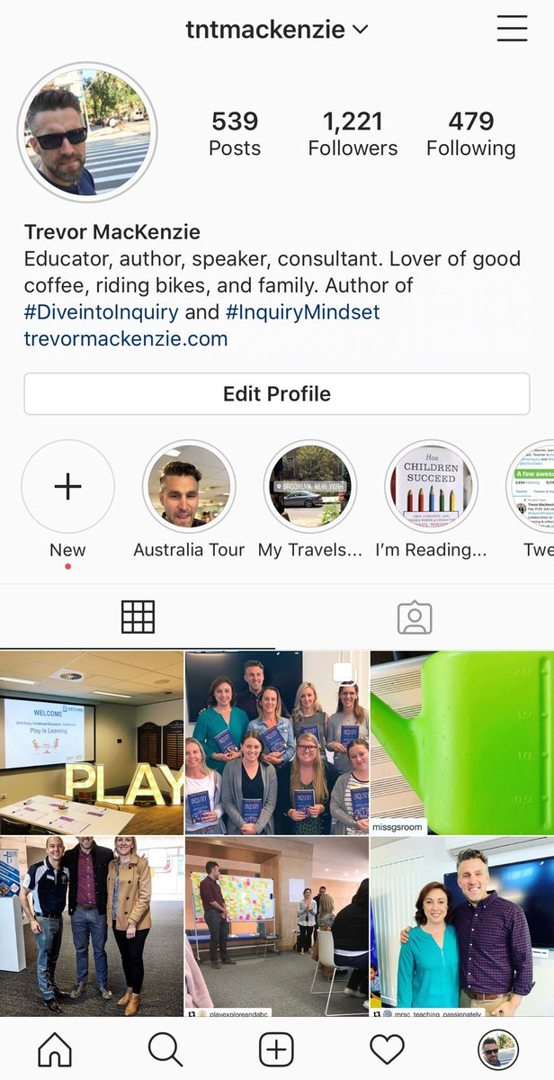 Are y'all on @instagram?? 👇🏼👇🏼👇🏼Check me out!!👇🏼👇🏼👇🏼