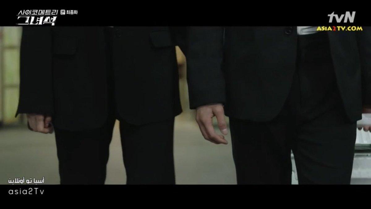 Can you hold my hand? #HeIsPsychometric <br>http://pic.twitter.com/vjoJoy3BjT