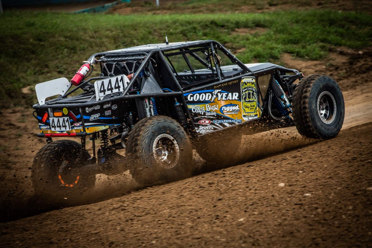 Were heading to Crandon for the Battle at the Big House and the tracks 50th this Labor Day Weekend! Check out the event page here: ultra4racing.com/race/42 #Ultra4 #BattleAtTheBigHouse #crandonoffroad #LaborDayWeekend #RaceWeekend Photo by @RedlineProjects @D2R_4441