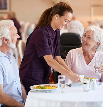 Do you work in Aged Care? Are you on top of the Aged Care Quality Standards? Want to understand more about bridging your learning and compliance? bit.ly/2FRjimO #agedcare #skillsgap #compliance