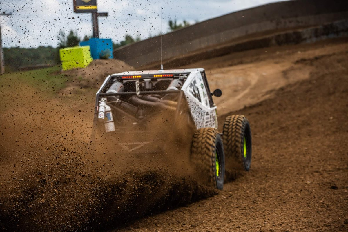 Were heading to Crandon for the Battle at the Big House and the tracks 50th this Labor Day Weekend! Check out the event page here: ultra4racing.com/race/42 #Ultra4 #BattleAtTheBigHouse #crandonoffroad #LaborDayWeekend #RaceWeekend Photo by @RedlineProjects @BCMedia35