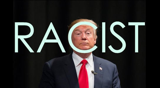 You can't do one single thing to help unify this country. #TrumpIsAWhiteSupremacist #TrumpIsADisgrace #<br>http://pic.twitter.com/HQS4I5ulHO