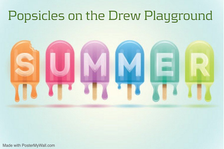 Join our <a target='_blank' href='http://twitter.com/DrewPTA'>@DrewPTA</a> this Wednesday, August 14th <a target='_blank' href='http://twitter.com/APSDrew'>@APSDrew</a> playground for Pops in the Park beginning at 5:30p. This week we're meeting & greeting rising 2nd -5th grade students <a target='_blank' href='http://search.twitter.com/search?q=apsisawesome'><a target='_blank' href='https://twitter.com/hashtag/apsisawesome?src=hash'>#apsisawesome</a></a> <a target='_blank' href='https://t.co/pZdxDvPAI2'>https://t.co/pZdxDvPAI2</a>