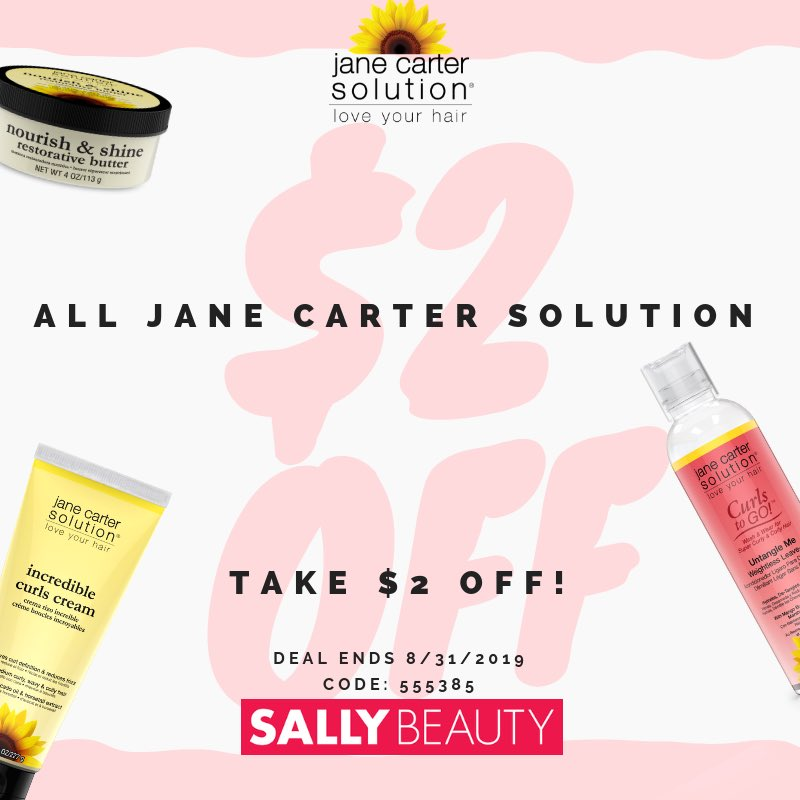 sallybeauty hashtag on Twitter