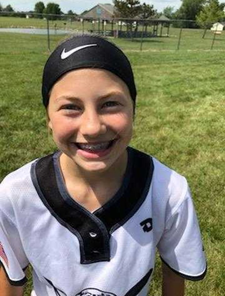 #8 Liv Brown #baller #Ohiooutlaws<br>http://pic.twitter.com/virfhdVuPS