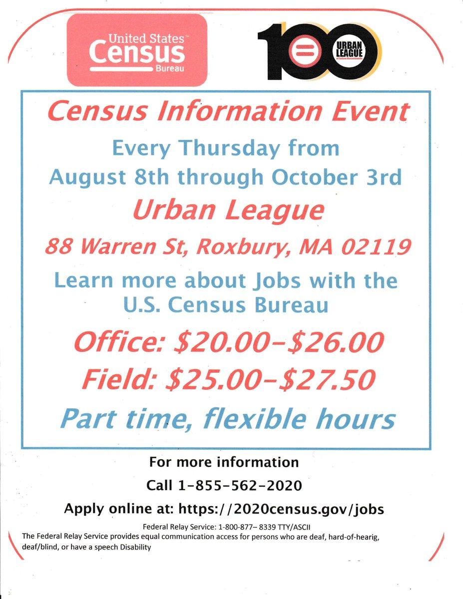 Events In Massachusetts August 25 2020.Ulem On Twitter