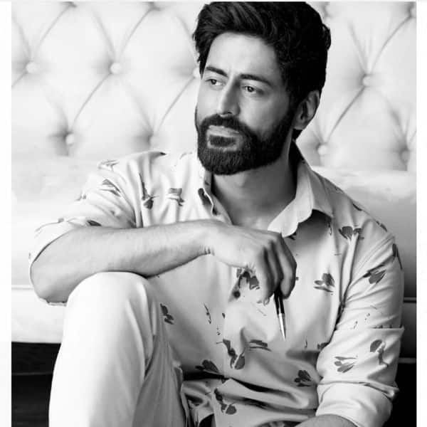 Happy birthday mohit raina exclusive interview: Been waiting for love