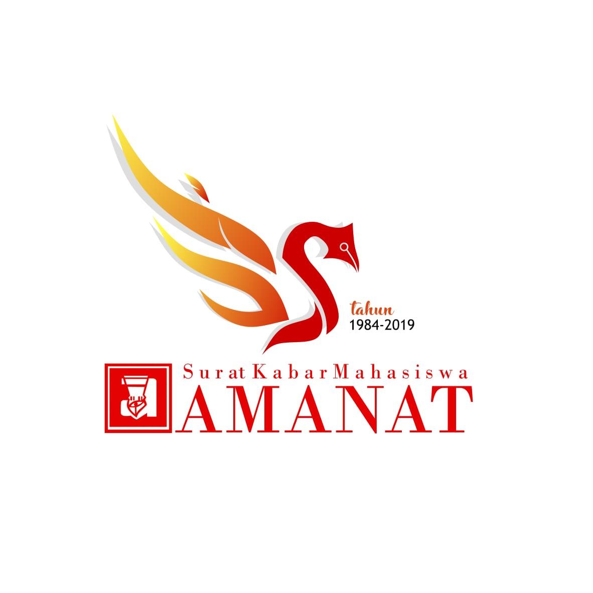 Amanat35 Hashtag On Twitter