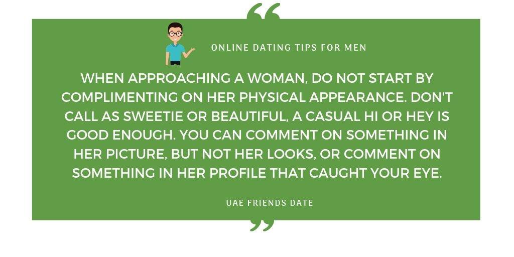 kjendiser online dating