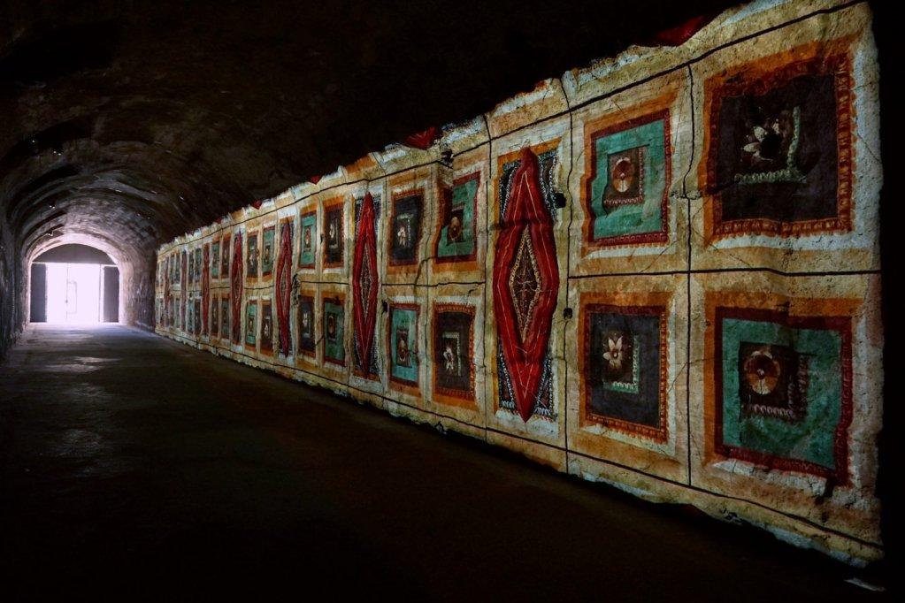 📣 Procedura di accreditamento guide turistiche presso il Parco archeologico del Colosseo anno 2019/2020 – proroga termine iscrizioni fissata alle ore 12.00 del 20 settembre 2019 → parcocolosseo.it/bandi_e_concor…