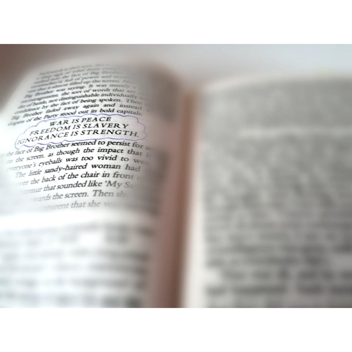book Contemporary Arab Thought: Cultural Critique in Comparative