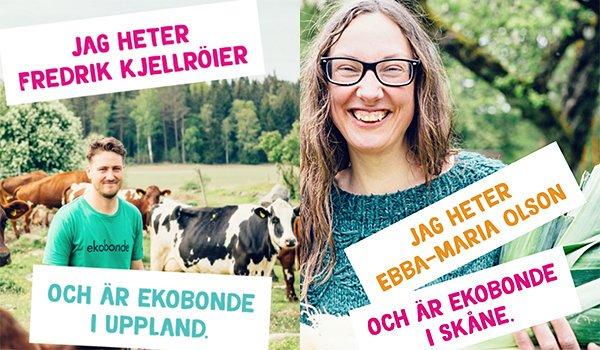 Ekolantbrukarna (@Ekolantbrukarna) | Twitter