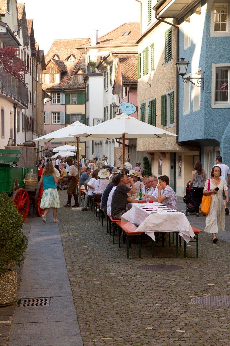 Zürich Tourism (@VisitZurich)   Twitter