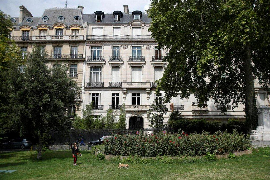French child protection group urges Epstein investigation https://www.reuters.com/article/us-people-jeffrey-epstein-france-idUSKCN1V30HI?utm_campaign=trueAnthem%3A+Trending+Content&utm_content=5d53a00e6f0c9700014b1c4e&utm_medium=trueAnthem&utm_source=twitter…