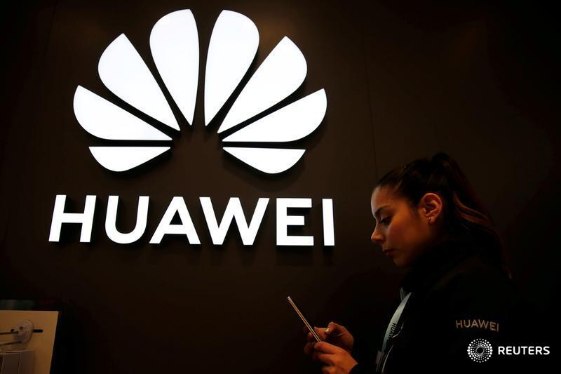 Huawei desperately wants for friends like Facebook, says @petesweeneypro: The Chinese telecoms giant has rolled out its own operating system in case Washington blocks access to Google's Android - but the plan depends on foreign app companies' cooperation https://bit.ly/31ACjm1