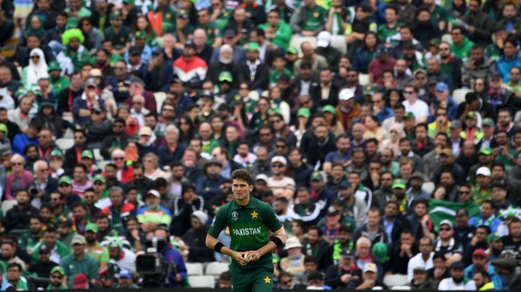 Yahan jo phool khile .. wo khila rahe barsoonYahan Khizan ko guzarne ki bhi majaal na ho!Happy Independence day Pakistan!#RiseAndRise #WeArePakistan #14thAugust #PakistanZindabad