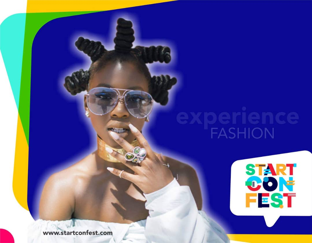 StartConFest was created to strengthen Akwa Ibom state's reputation as the Talent Growth Capital of Nigeria with the rising wave of Technological, Arts, Sports, Catering, Music, Dance and Fashion activities. #StartConFest19 is a celebration of innovative minds a skills. <br>http://pic.twitter.com/N2XgNYa24l