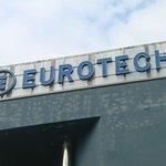 Image for the Tweet beginning: 2 motivi per comprare #Eurotech