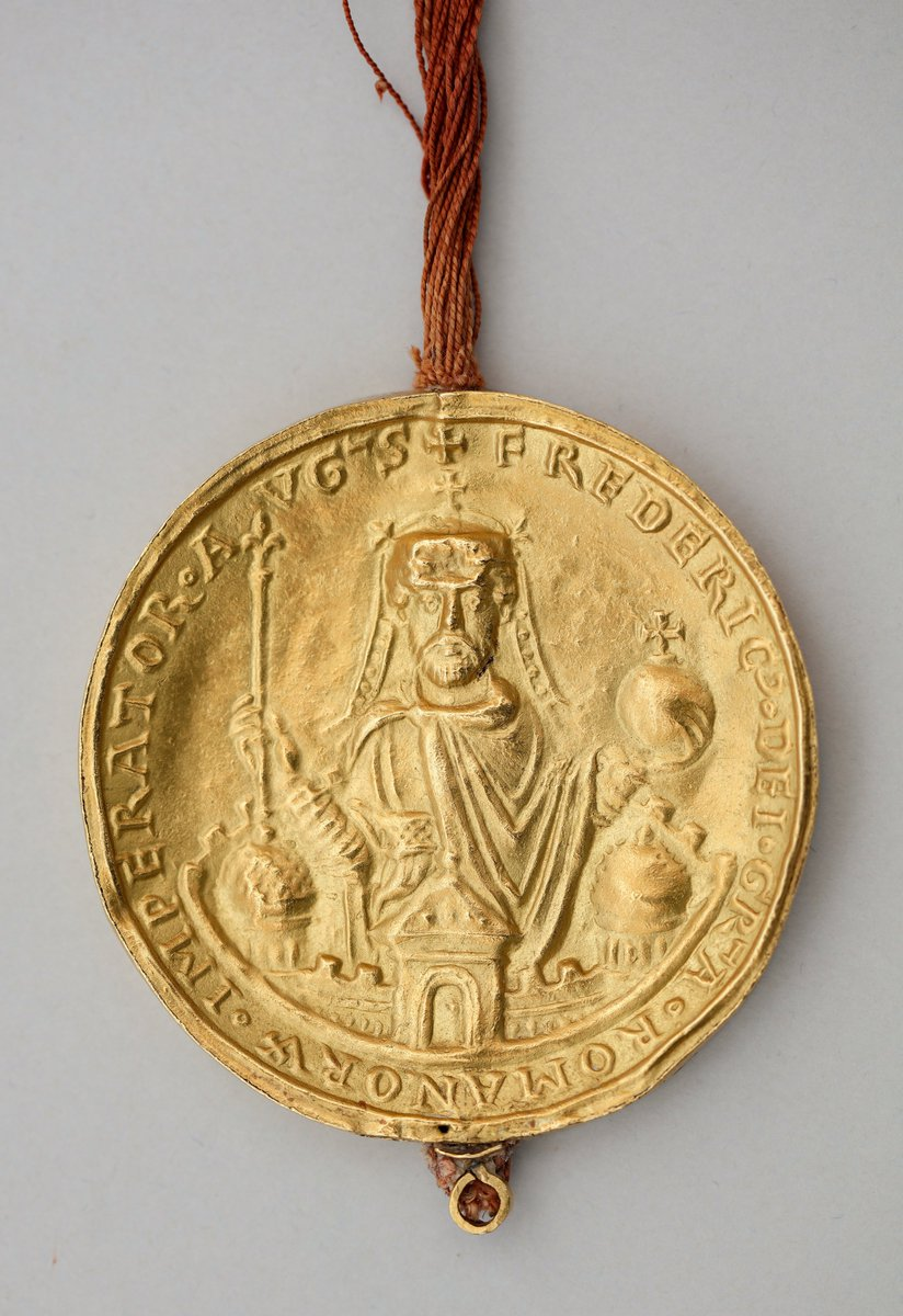 free Officers and accountability in medieval England : 1170