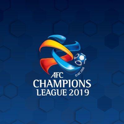 Félicitations aux 3 clubs saoudiens Al Nassr, Al Ittihad et Al Hilal, qualifiés pour les 1/4 de finale de la Champions League Asie. 🇸🇦⚽️ Congratulations to the 3 Saudi clubs @AlNassrFC_EN , @ittihad_en et @Alhilal_EN qualified for the 1/4 final of the AFC Champions League.