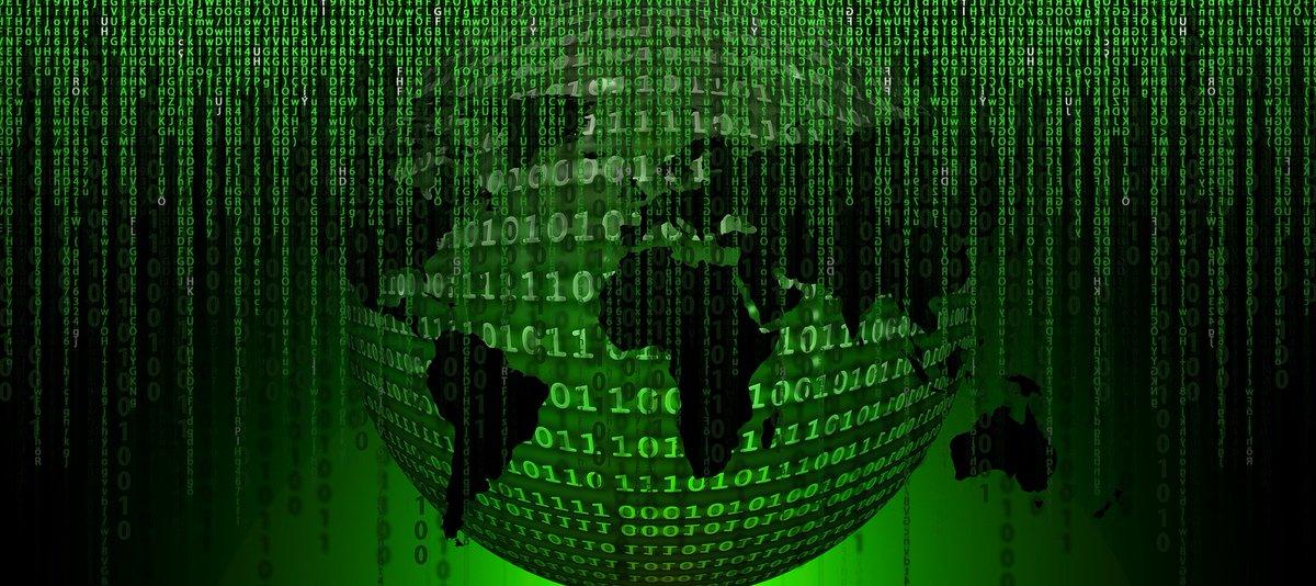 #WYWIAD @jarokrolewski: Dane internetowe to ropa XXI wieku. Algorytmy wkrótce będą decydowały o tym, jak się rozwija światowa gospodarka. Europa jest w tyle za USA i Chinami  https://polskatimes.pl/jaroslaw-krolewski-dane-internetowe-to-ropa-xxi-wieku-algorytmy-wkrotce-beda-decydowaly-o-tym-jak-sie-rozwija-swiatowa/ar/c3-14349593…