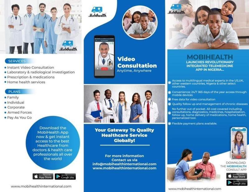 shop praktische arrhythmiediagnostik und therapie ein leitfaden fur studenten und arzte in klinik und praxis
