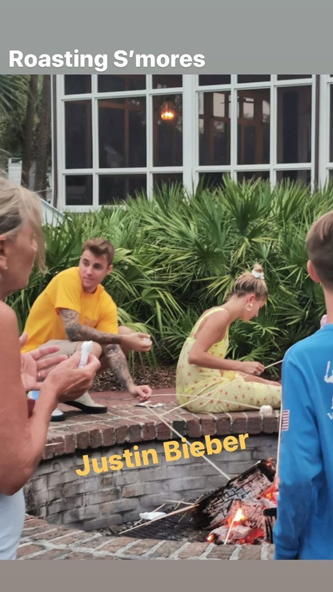 Justin And Hailey Bieber Set Date For Wedding Celebration. Here Are The Details