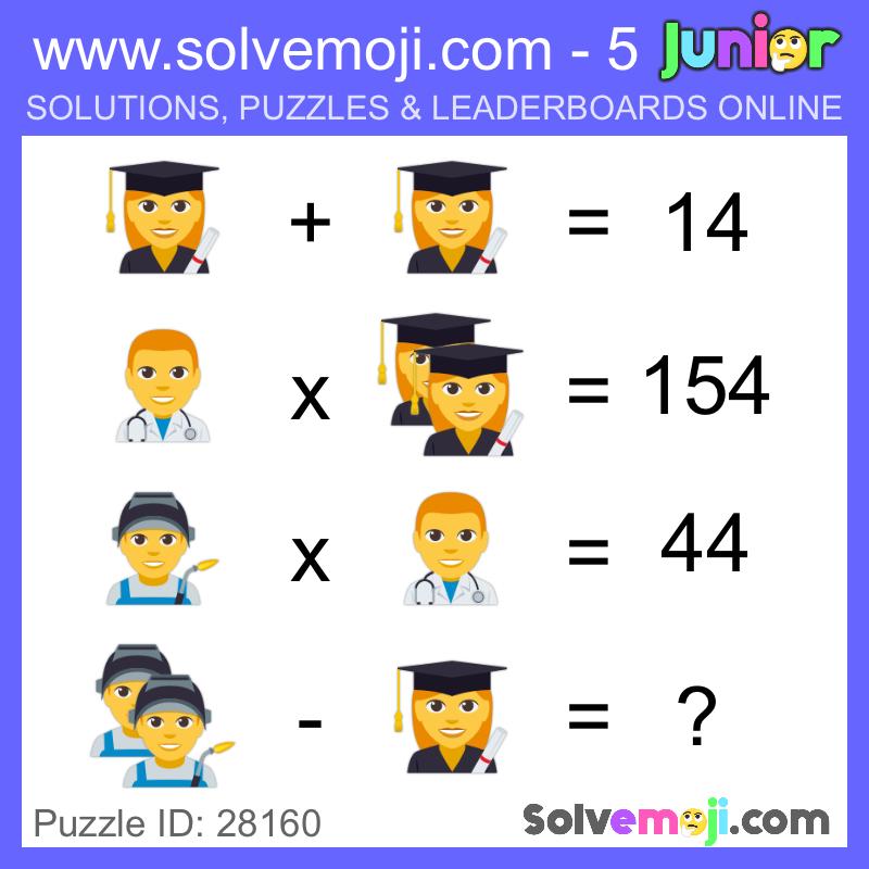 Solvemoji - @solvemoji Download Twitter MP4 Videos and