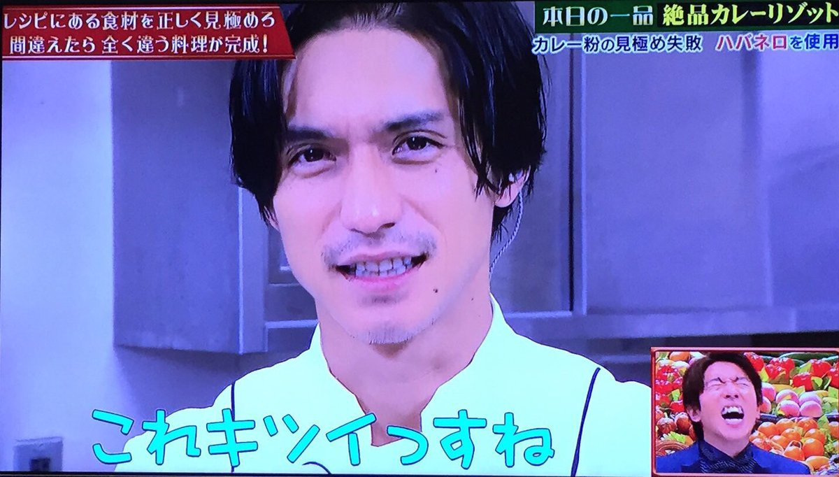 ジャニ スペシャル 関 クロニクル 関ジャニ∞クロニクル 動画