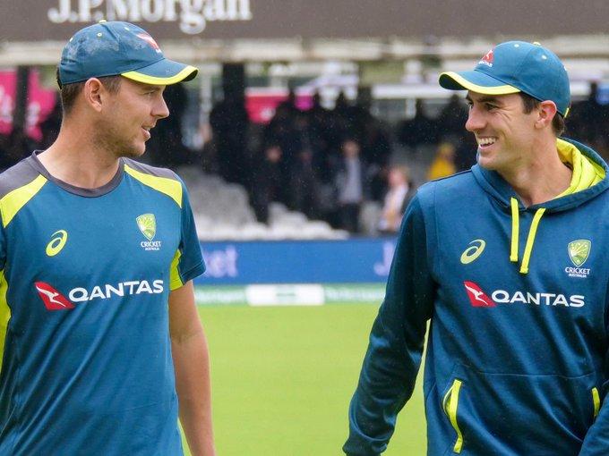 Live Cricket Score: England vs Australia, 2nd Ashes Test