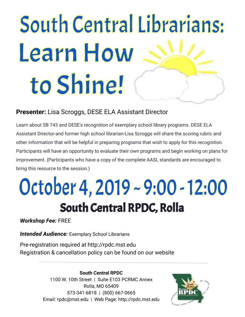 Hope you can join us: bit.ly/2TCCivi @MOEducation