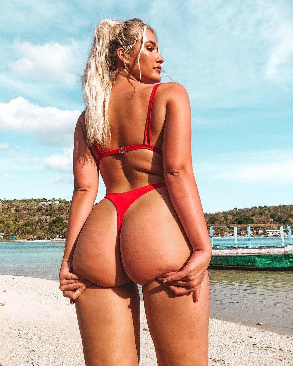 Bikini swimsuit sites