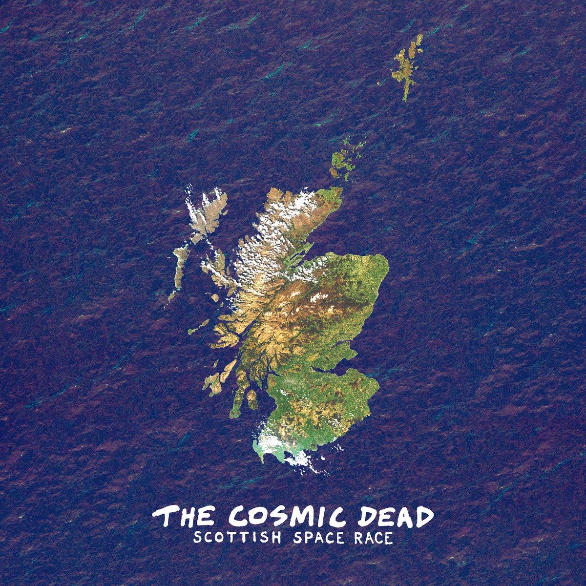 Cosmic Dead (@thecosmicdead) | Twitter