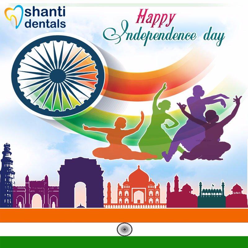 Картинки дню, открытки день независимости индии