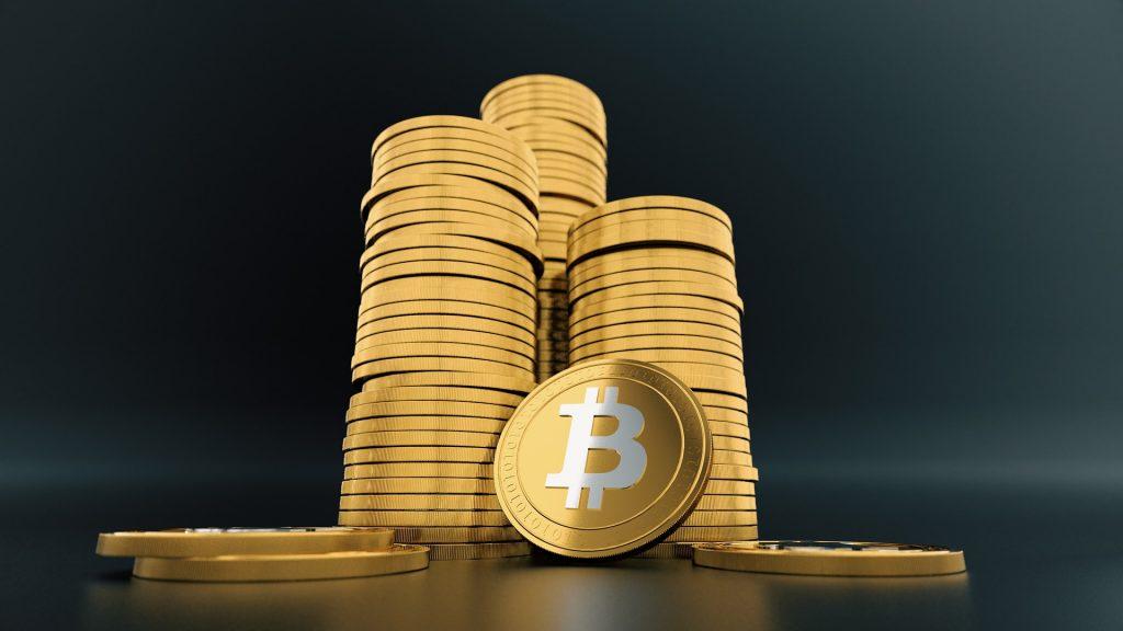 Cosa succede al bitcoin dopo la stretta della Cina - Startmag