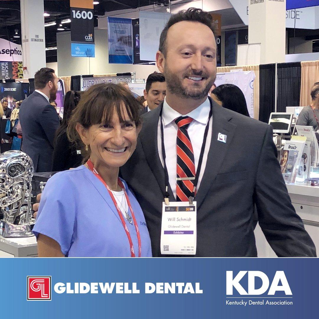 Glidewell Dental (@GlidewellDental)   Twitter