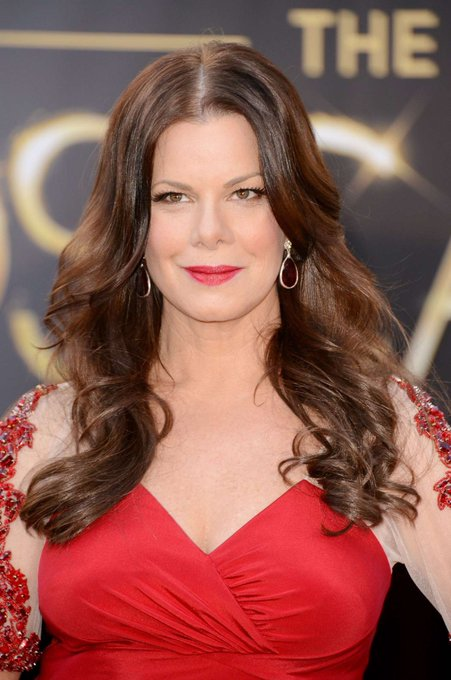 Happy birthday Marcia Gay Harden!  \93 winner for ANGELS IN AMERICA: MILLENNIUM APPROACHES