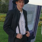 Looking for Amish clothes? If you would like to dress the Amish way, here is a shop for online orders: https://t.co/5DUCkiYMCY #Amish #clothes