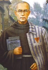 book paschalis ii gelasii ii calixti ii romanorum pontificum epistolae et privilegia accedunt cononis sre cardinalis