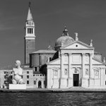 Image for the Tweet beginning: Venice Biennale on this date