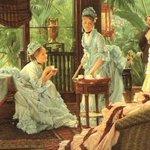 "Image for the Tweet beginning: ""Proust essayiste"" =>  [Vidéos"