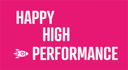 Excited to be contributing to the Happy High Performing event on 10 September, hosting a session on embracing paradox & inconsistency in personality: Its a paradoxical life! #happyhighperformance #performance #wellbeing #warwickshire @HappyHighPer ow.ly/oCVq50vvb5a