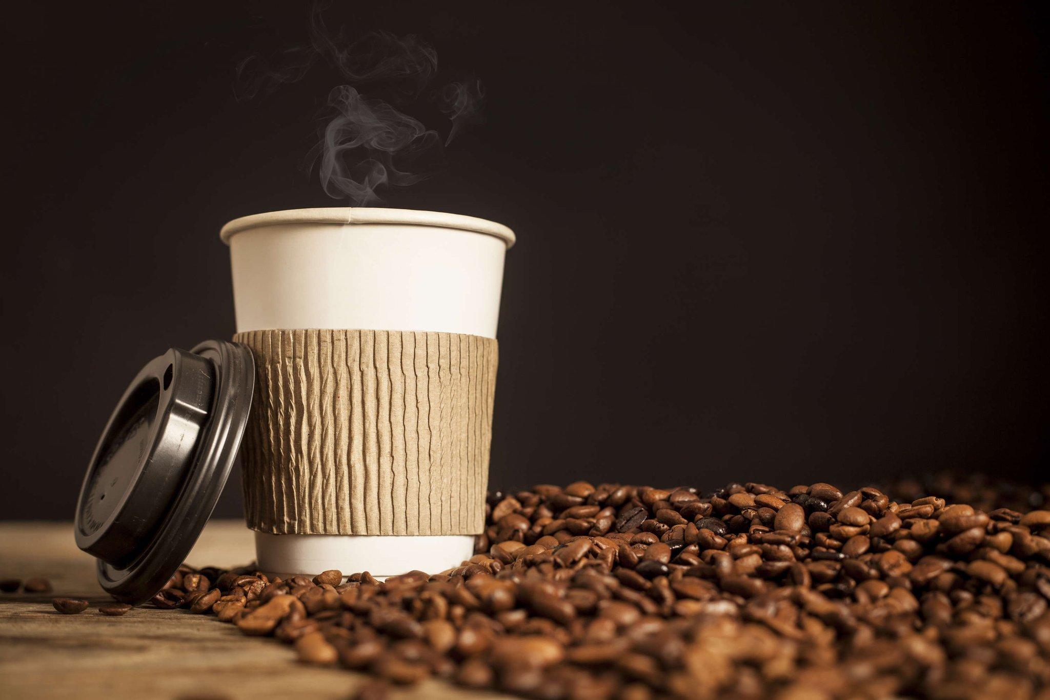 кофе с собой фото высокого качества этом вопросе нужно