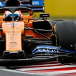 🔎 While our designers and aerodynamicists enjoy a well-deserved summer break, join us for a closer look at how the MCL34 has evolved over the course of the 2019 season.   ➡️ https://t.co/Ozlvwr7ldz