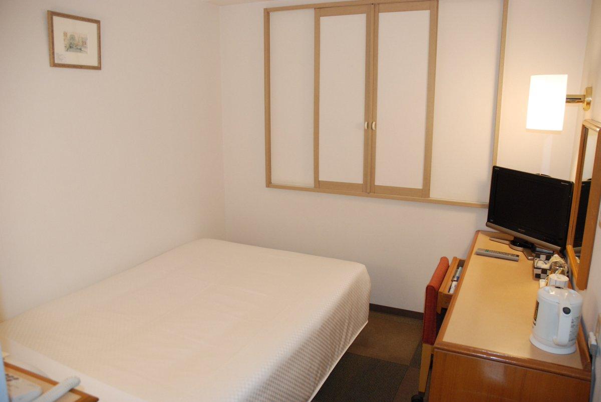 ホテル ウイング ポート 長崎