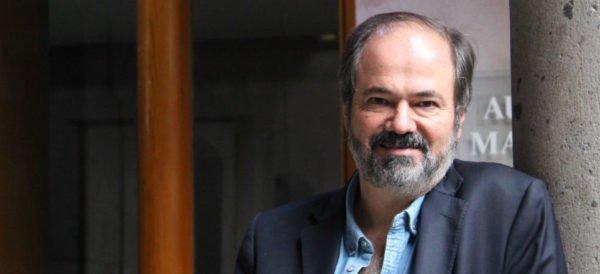#Libros 📚: Juan Villoro y Bernardo Esquinca, entre los invitados de la Feria del Libro de Morelos http://ow.ly/FtEz30plNLt