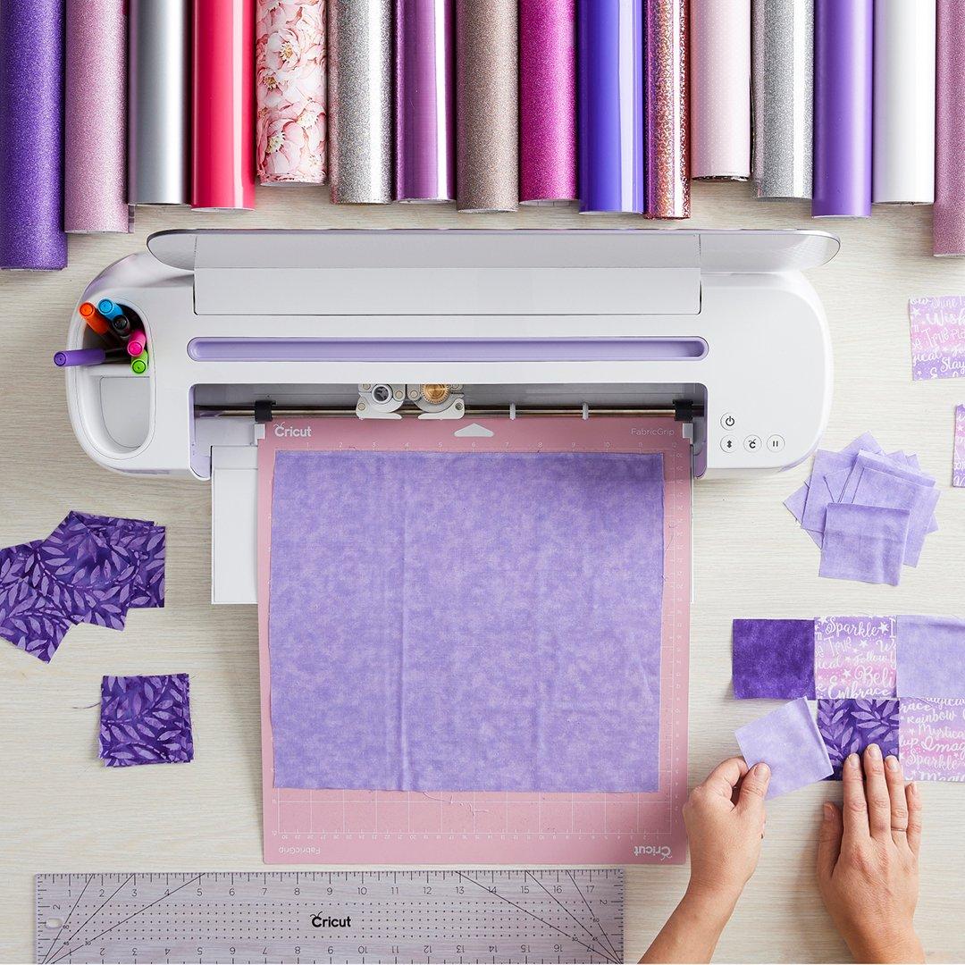 JOANN Fabric & Craft (@JoAnn_Stores) | Twitter